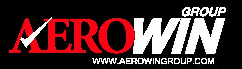 Aerowingroup